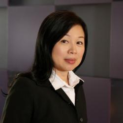 Dr Sidney Yee