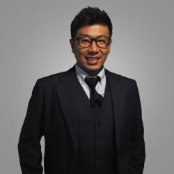 Junichiro Waide