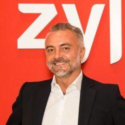 Marco De Lorenzo