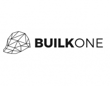 BUILK ONE GROUP