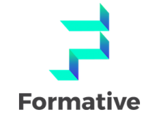 Formative AI