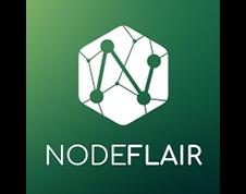 NodeFlair