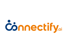 Connectify.Ai