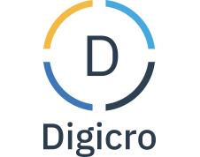 Digicro