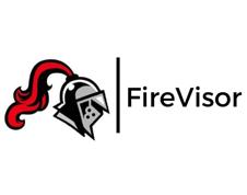 FireVisor