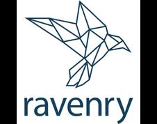 Ravenry
