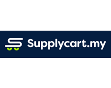 Supplycart